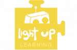 Light Up Learning Australia