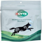 4CYTE Canine