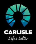 Carlisle Homes