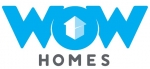 WoW! Homes