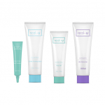 Real-u Beauty Bundle
