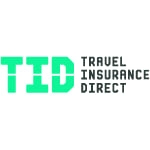 TID Travel Insurance Direct