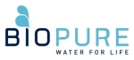 Biopure Water For Life