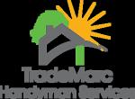 TradeMarc Handyman Services