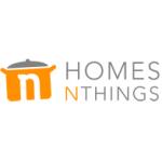 Homes 'N' Things
