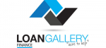 Loan Gallery Finance