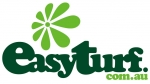 Easy Turf Australia