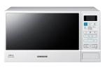 Samsung ME83D-1W