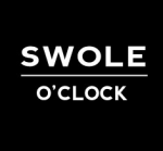 Swole Watches