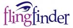 FlingFinder.com.au