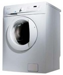 electrolux xl ewf1090 reviews page 3 productreview com au rh productreview com au electrolux ewf1090 service manual