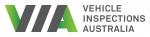 Vehicle Inspections Australia