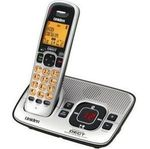 uniden dect 3035 reviews productreview com au rh productreview com au Uniden Digital Answering System Phones Uniden DECT1363
