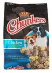 V.I.P. Petfoods Chunkers
