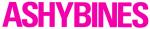 Ashy Bines Bikini Body Challenge (Online)