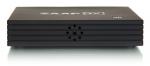 Zaaptv HD609