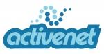 ActiveNet
