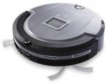 Stirling (Aldi) Robot Vacuum