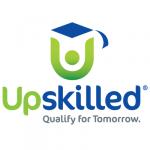 Upskilled - Training.com.au