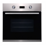 Bellini Oven and Cooktop Pack BP470EC