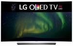 LG OLED C6T Series