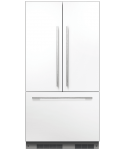 Fisher & Paykel ActiveSmart 525L French Door