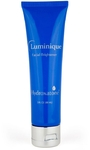 Hydroxatone Luminique Facial Brightener