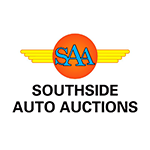 Southside Auto Auctions