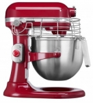 KitchenAid KSMC895
