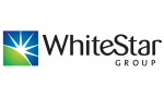 WhiteStar Group