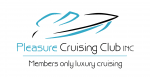 Pleasure Cruising Club