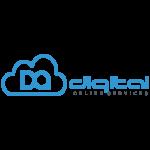 DQ Digital