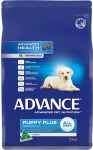 Advance Premium Dry Dog Food