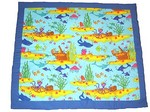 Wiggy Winks Playmat