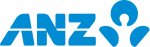 ANZ Access Advantage