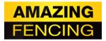 Amazing Fencing