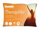 Dunlopillo Therapillo
