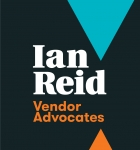 Ian Reid Vendor Advocates