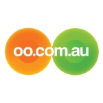OO.com.au