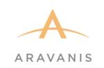 Aravanis