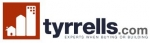 Tyrrells Property Inspections