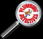Plumbing Detectives