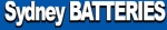 Sydney Batteries