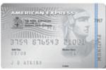 American Express Platinum Edge