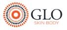 Glo Skin Body