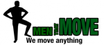 Men That Move