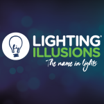 Lighting Illusions