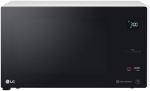 LG NeoChef MS4296
