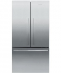 Fisher & Paykel ActiveSmart 614L French Door