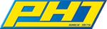 PHJ Services